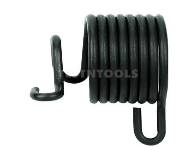 AmPro Quick Change Retainer Spring For Air Hammer RETQ-A1412