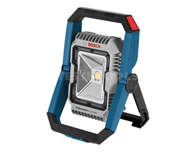 Bosch 18V LED Work Light Tool Only GLI18VLiVariLED 0601443400